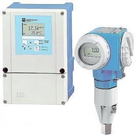 欧美工控备件KTR联轴器GS2498SHA-GS2.6D15-6.0D24