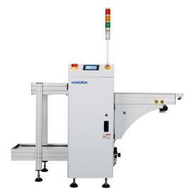 厂家 smt自动上下板机 pcb收板机 全自动下板机 波峰焊下板机