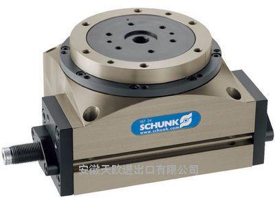 招标利器 SCHUNK 卡盘 SRH+25-H 359351