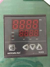 NX7-00原装正品韩国HANYOUNG韩荣牌数显智能温控器