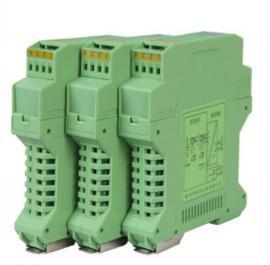 LM-11单路无源隔离栅安全栅,LM-22双路无源4-20mA电流环安全栅