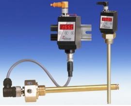 欧美工控备件shp-primaflex管子NR:041089