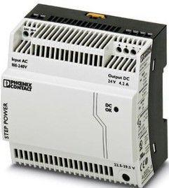 欧美工控备件PHOENIX信号转换器2315117