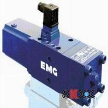 欧美工控备件HEMA 气缸 PC-63-20
