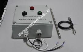 RXFD-20电加热开水炉专用高能点火器 可就地/远程控制点火