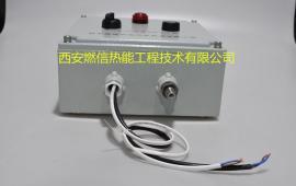 电站锅炉防爆高能点火装置RXFD-20 螺纹接口可根据工况选择