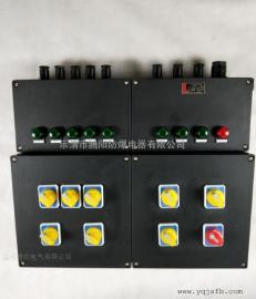 防爆防腐照明动力配电箱IICT6BXMD8050-14/K40