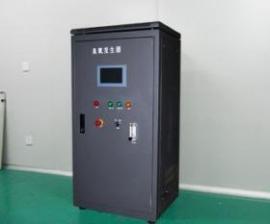 100克臭氧发生器