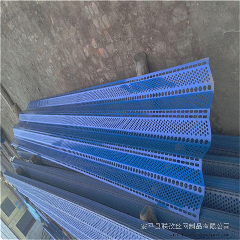 防风抑尘网施工安装报价-防风抑尘网多少钱一平米