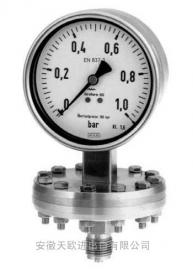 进口正品供应 WIKA 投入式液位计 LH-10 P#7300355