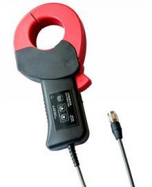 可替代进口HIOKI日置交直流电流探头CT6845