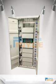 ODF光纤配线架与光纤配线架区别