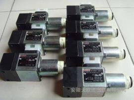 德国进口 REXROTH 电磁阀 R900021396EP3613\220VDC