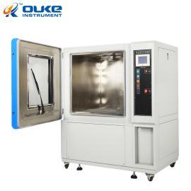 厂家供应砂尘试验箱 防尘老化试验箱 灰尘试验机