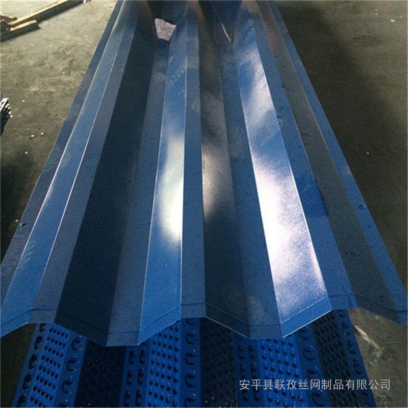 防风抑尘网厂家,专业抑尘网厂家,防风抑尘网生产厂家