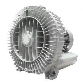 DS-150环形鼓风机