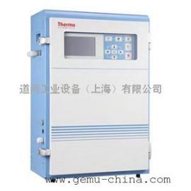 高锰酸钾COD水质分析仪