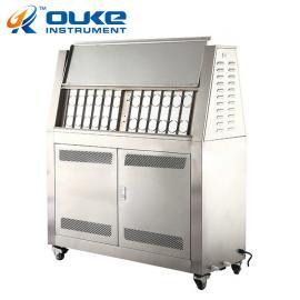 UV紫外线加速老化试验机