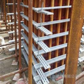 方柱加固件价格,方柱加固件厂家日经建材价格优惠