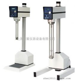 L5T/L5M/L5M-A/L5R高剪切乳化均质器