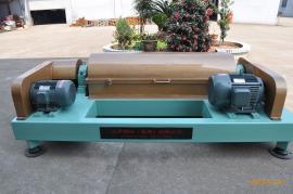 制革废水处理设备