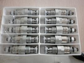 欧美原厂采购ZIMMER备件RSTVS23W19S-B