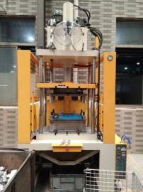 油压切边机/压铸件切边机/铝制品冲边机/快速液压机