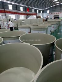 水产养殖北京赛车 大型养鱼项目