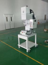 马达轴承压装机型号,转子压装机,定子压装机维修