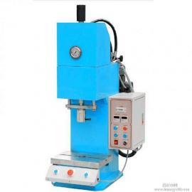 电机压装机/定子压装机/HK-C03-5吨油压机报价