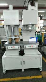 小型冲孔油压机,C型压印油压机,单柱冲断油压机