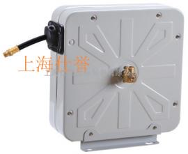 D910/320 密封式卷管器、自动卷管器、封闭式卷管器