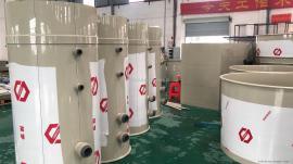 南美白对虾设备工厂化养殖设备