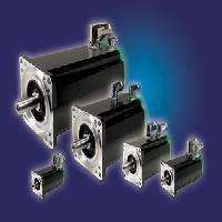 欧美原厂采购AFAG取料气缸11011895