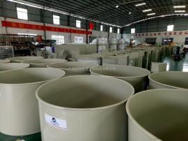集装箱养殖设备循环水设备系统