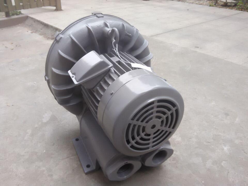 富士高压风机/富士高压风泵