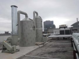 供应等离子油烟净化器工厂废气处理设备价格支持货到付款