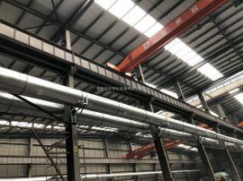 移动喷漆房活性炭废气吸附塔企业提高效益
