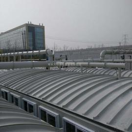 活性炭废气吸附塔-rto催化燃烧设备-点击查看