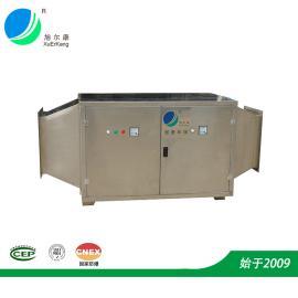 污水处理站高能离子空气净化装置