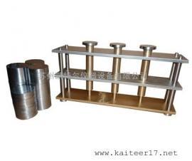 江浙沪加工UL标准热变形试验装置优质厂家