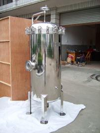 游水池过滤设备 美景水设备