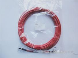 REXROTH电缆接头RKO0101/020,0