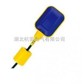 ST-M15-2浮球液位控制器用途