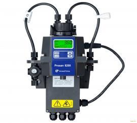 GreenPrima Prosan 8200流通式在线浊度仪