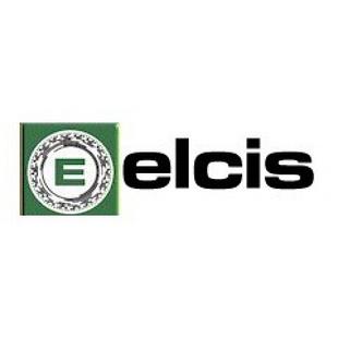 天欧优势品牌ELCIS编码器I/63-180-1828-BZ-CM