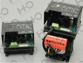 欧美进口ELEKTROR电机HRD14/5T