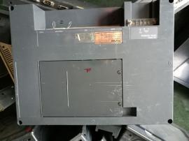 普洛菲斯�|摸屏 GP675-TC11