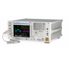 KeysightN9020AN9020A频谱分析仪