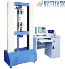 大量供应 万能拉力试验机 材料拉力试验机 电子拉力试验机